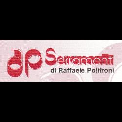 Polifroni Raffaele Ap Serramenti - Zanzariere Locri