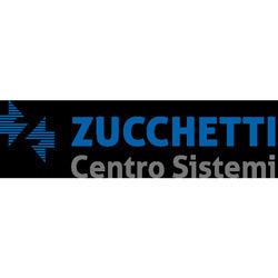 Zucchetti Centro Sistemi Spa - Informatica - consulenza e software Sassari