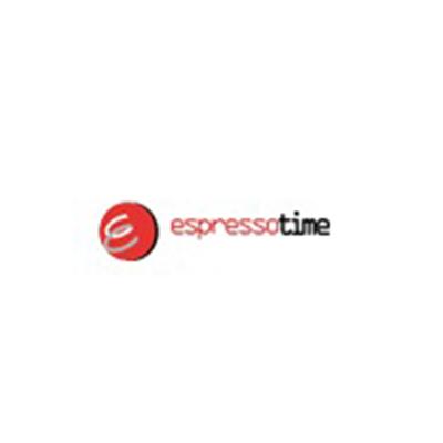 Espresso Time - Distributori Lavazza Espresso Point - Distributori automatici - commercio e gestione Verona