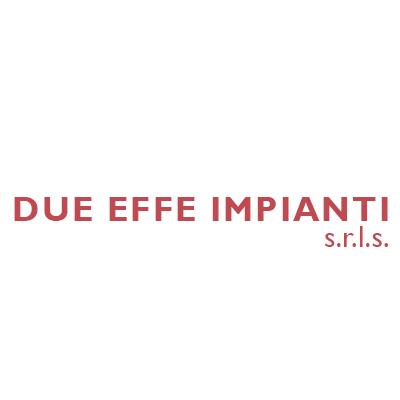 Due Effe Impianti - Impianti idraulici e termoidraulici Teramo