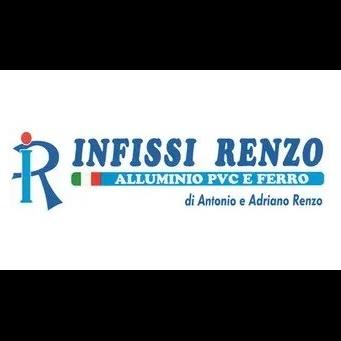 Infissi Renzo - Serramenti ed infissi Ruffano