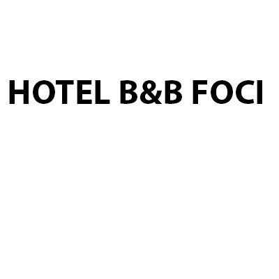 Hotel B&B Foci - Ristoranti Tenno