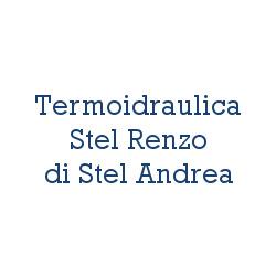 Termoidraulica Stel Renzo di Stel Andrea - Impianti idraulici e termoidraulici Rivolto