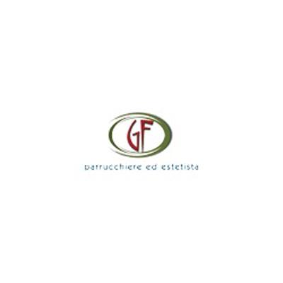 Iaconeta Parrucchieri - Centro Estetico - Benessere centri e studi Manfredonia