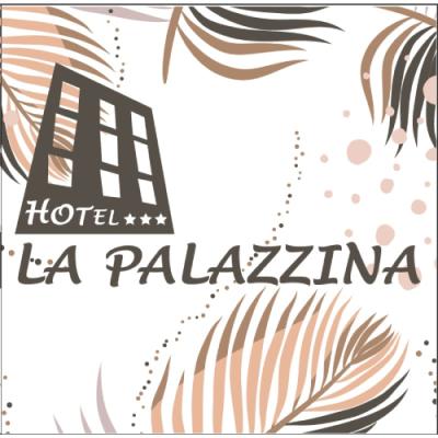 Hotel La Palazzina - Alberghi San Benedetto del Tronto