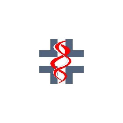 Ambulatorio Veterinario Martignano