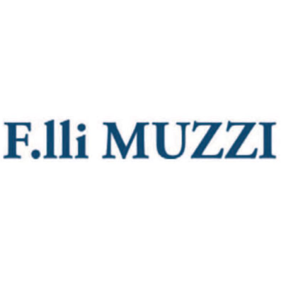 Onoranze Funebri F.lli Muzzi