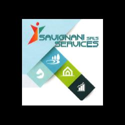 Savignani Services