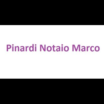 Pinardi Notaio Marco - Notai - studi Roma