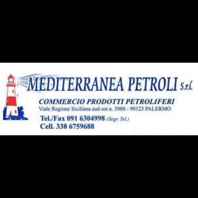 Mediterranea Petroli Srl - Riscaldamento - combustibili Palermo