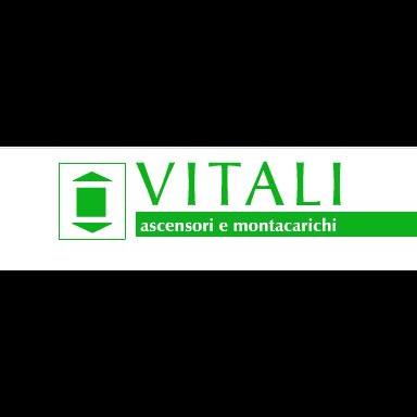 Vitali Ascensori e Montacarichi - Ascensori - costruzione Cesena