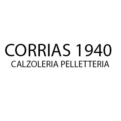 Corrias 1940 Calzoleria Pelletteria - Calzature - vendita al dettaglio Oliena