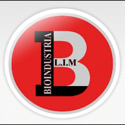 Bioindustria L.I.M. Fresonara - Medicinali e prodotti farmaceutici Fresonara