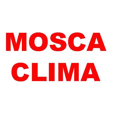 Mosca Clima - Riscaldamento - impianti e manutenzione Monza