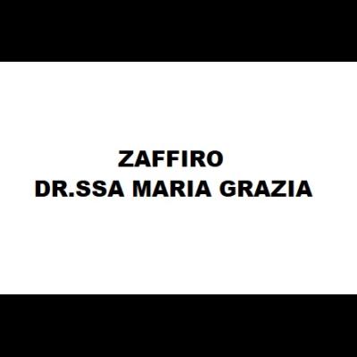 Zaffiro Dr.ssa Maria Grazia - Medici specialisti - ostetricia e ginecologia Novi Ligure