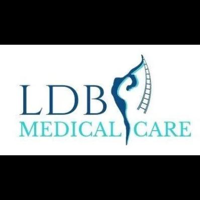 Ldb Medical Care - Medici specialisti - analisi cliniche Roma