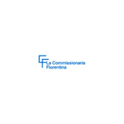 La Commissionaria Fiorentina - Acqua potabile - societa' di esercizio Firenze