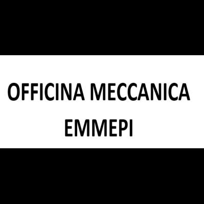 Officina Meccanica Emmepi - Officine meccaniche Serravalle Pistoiese
