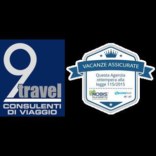 9 Travel Novi Ligure - Agenzie viaggi e turismo Novi Ligure