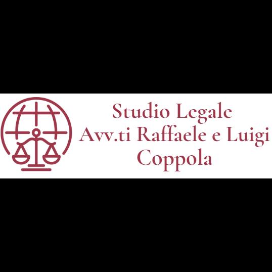 Studio Legale Coppola - Avvocati - studi Bari