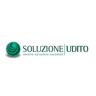 Soluzione Udito - Apparecchi acustici per sordita' Cremona