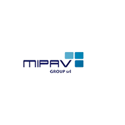 Mipav Group Srl - Imprese edili Seregno