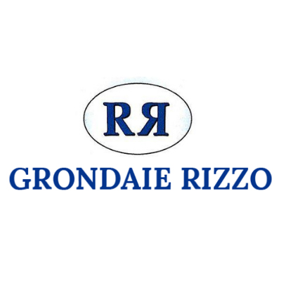 Grondaie Rizzo