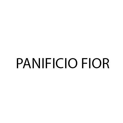 Panificio Fior - Panifici industriali ed artigianali Ovaro