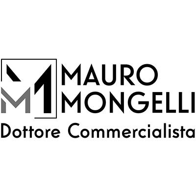 Dott. Mauro Mongelli - Dottori commercialisti - studi Bolzano