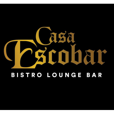 Casa Escobar  Bistro Lounge Bar - Bar e caffe' Bergamo