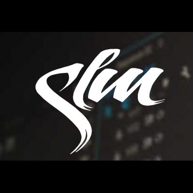 S.L.M. Video Sound Light - Case editrici Pineto