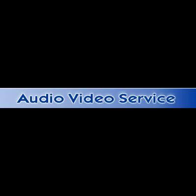 Audio Video Service - Panasonic Philips - Antenne radio-televisione Padova