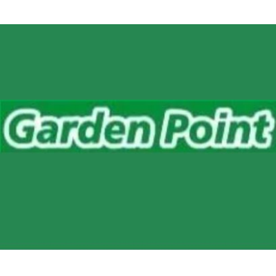Garden Point - Macchine agricole - accessori e parti Chianciano Terme