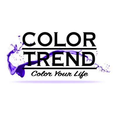 Color Trend - Colori, vernici e smalti - vendita al dettaglio Guidonia Montecelio