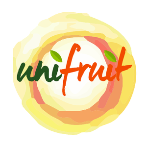 Unifruit-Condoluci Angelo - Frutta e verdura - ingrosso Bernalda