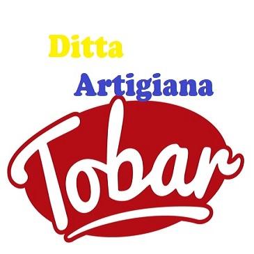 Ditta Artigiana Tobar - Carpenterie legno Milano