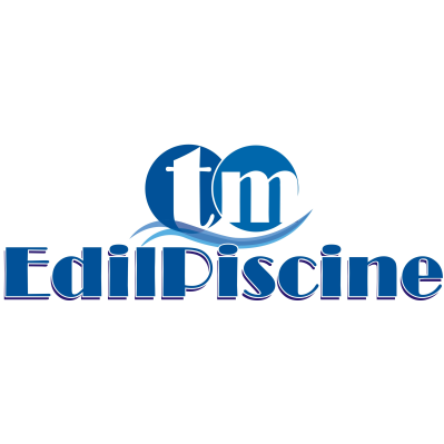 Tmedilpiscine di Villella Marco - Piscine ed accessori - costruzione e manutenzione Lamezia Terme