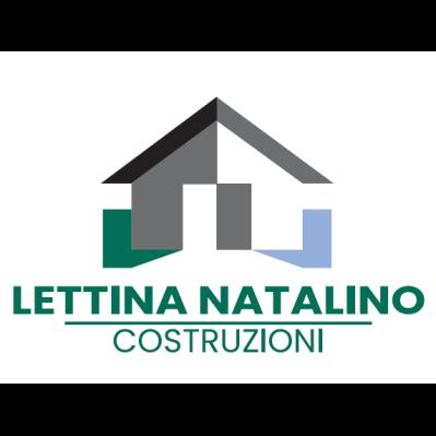 Lettina Natalino Costruzioni