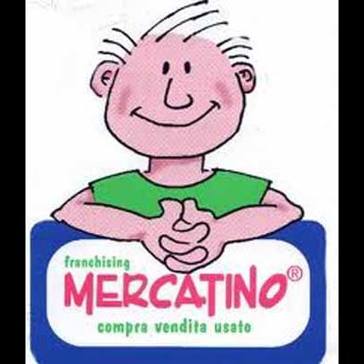 Mercatino Compravendita Usato - Usato - compravendita Albenga