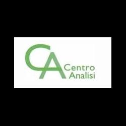 Centro Analisi - Analisi cliniche - centri e laboratori Cascina