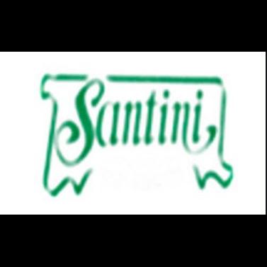 Santini Bagni di Santini Marco