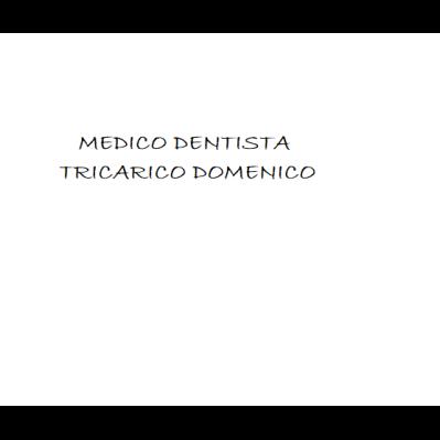 Studio Dentistico Tricarico Dr. Domenico - Dentisti medici chirurghi ed odontoiatri Palo del Colle