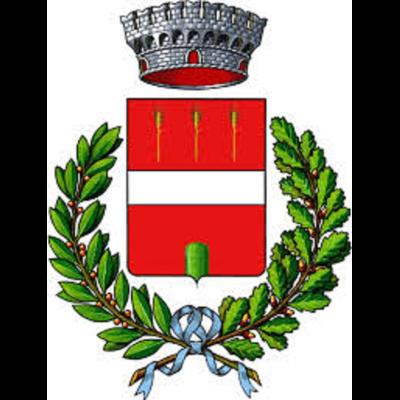 Comune di Pradamano - Comune e servizi comunali Pradamano