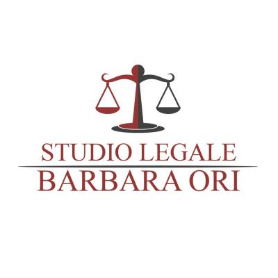 Studio Legale Barbara Ori - Avvocati - studi Pozzo d'Adda
