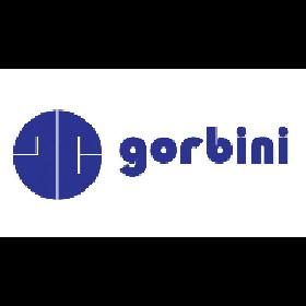 Vetreria Gorbini