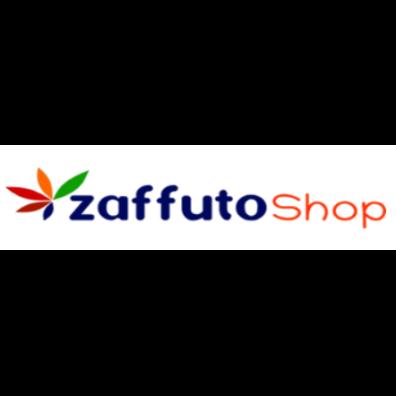 Zaffuto Vincenzo & C. - Macchine agricole - commercio e riparazione Racalmuto