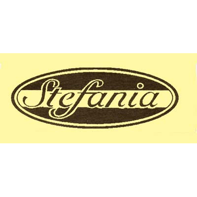 Stireria Stefania - Stirerie - servizio conto terzi Schio