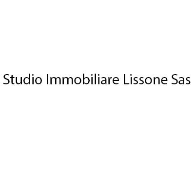 Studio Immobiliare Lissone Sas - Agenzie immobiliari Lissone