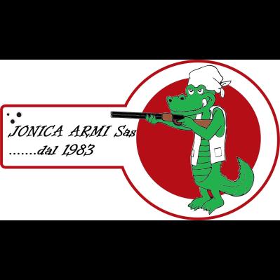 Jonica Armi - Armi e munizioni - vendita al dettaglio Locri