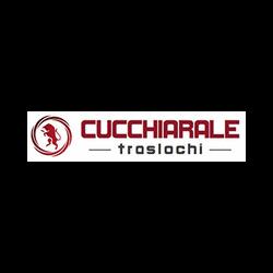 Cucchiarale Traslochi e Logistica Srl - Traslochi Torino